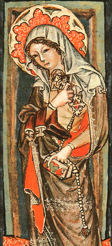 Saint Hedwig of Silesia