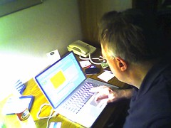 Programming @ 4:00 AM