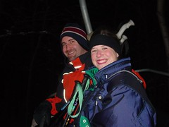 skiing 004