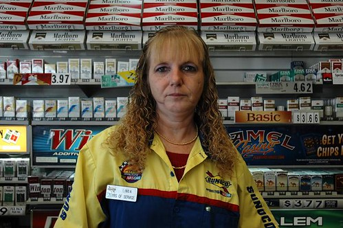 linda sunoco 3 woman store kensington web