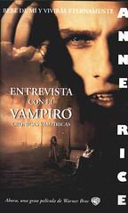 Entrevista_con_el_vampiro