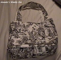tote finsihed Feb 4 2006