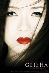 memorias-de-una-geishacartelgrande