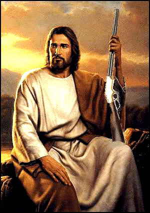 jesuswithrifle