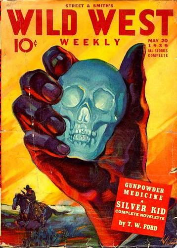 wild_west_1939_05