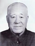 Wang YongQuan