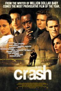crash-774798