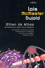 McMaster Ethan Athos
