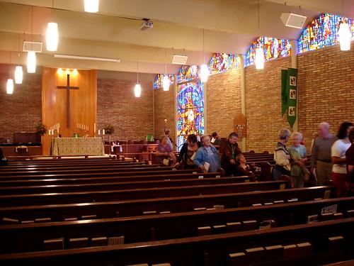 St Pauls Yuma #2