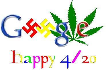 google logo7 - hihiweb的日志