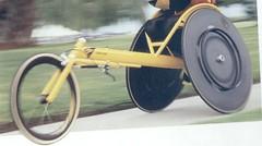 wheeler2