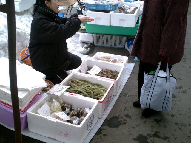 market day060215b