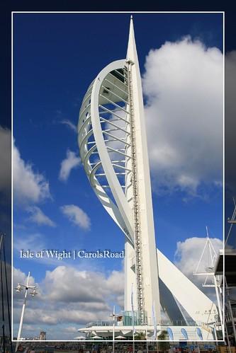 2009-09-12 Portsmouth (5)