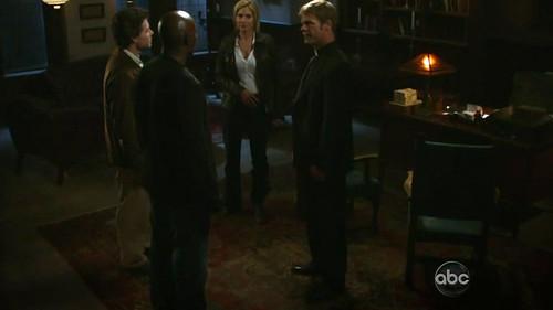 V-1x03-Anna,-Jack,-Ryan,-Charlie