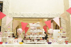 KS Objetos y All You Need Is Cupcakes! en expo teens Party photo by karinasdrubolini@speedy.com.ar/42471864/1561687056