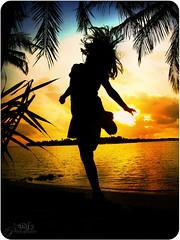 Dancing Queen in ♥ photo by Naj ♥