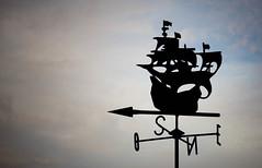 Barco pirata photo by mabahamo