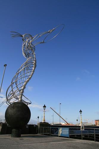 2009_07_21_Belfast (44)