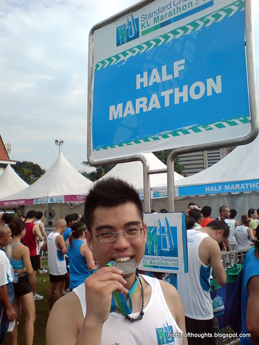 kl_marathon finisher medal