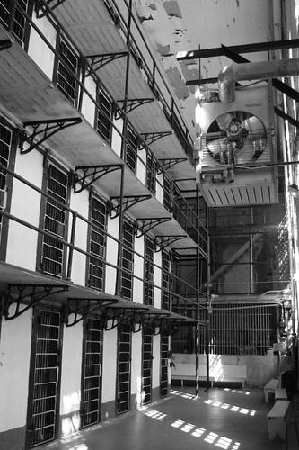 Frontier Prison (17)