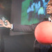 Kevin Carroll - TEDx Vancouver - EA Sports - Burnaby, BC