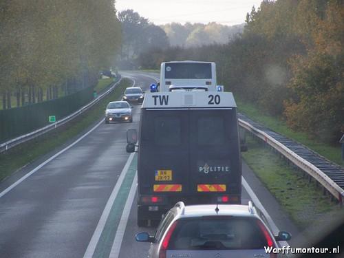 4043948820 298af7a349 FC Twente – FC Groningen 4 0, 25 oktober 2009
