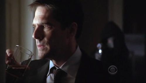 Criminal Minds - Hotch 425-1