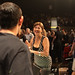 Crossroads Baptism 2011 - Shot by Aaron and Jen Smith