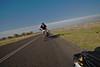 CQ09 Ride #4 day 3 Kaimkillenbun to Dalby