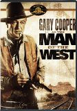 Man of the West starring Gary Cooper, Julie London, Lee J. Cobb, Arthur OConnell, Jack Lord photo by lisa_weinstock