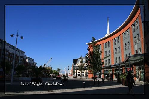 2009-09-12 Portsmouth (3)