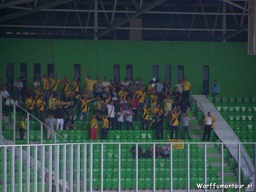 3826427333 78c8264961 FC Groningen – NAC Breda 1 2, 16 augustus 2009