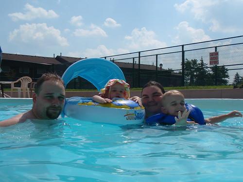 Pool Fun 5