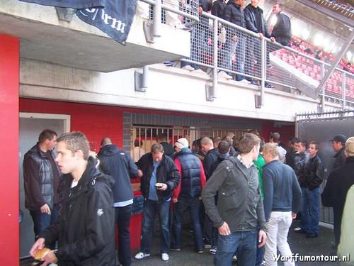 4043946218 70ed241a7b FC Twente – FC Groningen 4 0, 25 oktober 2009