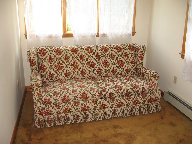 Wooden Frame Sofa, Buy Wooden Frame Sofa - TooToo.com - China