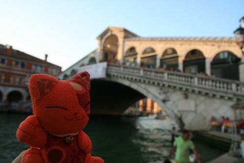 2009-07-28 Venice 013