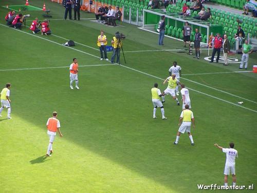 3827231476 2faaa4ea0f FC Groningen – NAC Breda 1 2, 16 augustus 2009