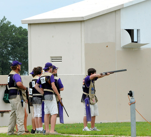 Juniorshooters » From Ivy League To Smaller Schools