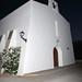 Ibiza - Iglesia D´Escubelles