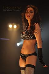 FHM's No. 1 - Christine Reyes photo by Coolbite1 / Erickson Ocampo