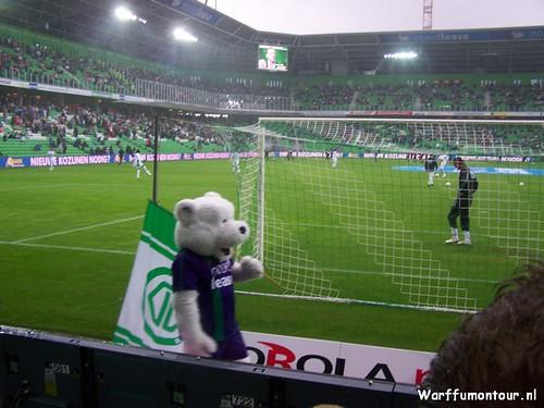 3781556802 89b5428e41 FC Groningen – Ajax 0 2, 2 augustus 2009