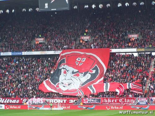 4043197743 826d09c8be FC Twente – FC Groningen 4 0, 25 oktober 2009