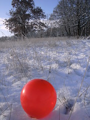Pics/Art/Red Ball/PICT0750.JPG