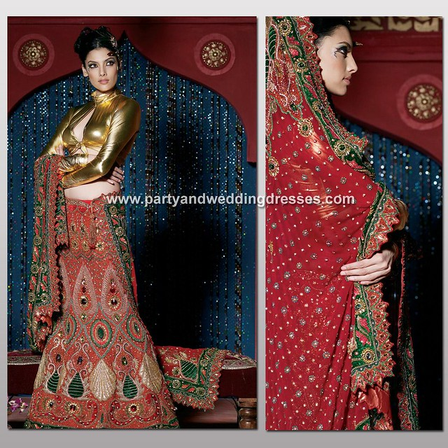 Wedding Lancha Images: CHOLI EMBROIDERY « EMBROIDERY & ORIGAMI