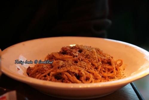 2009-10-25 Jamie's Italian 033 T