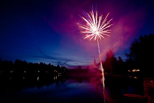 4th firework 1