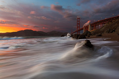 International Orange photo by rayman102