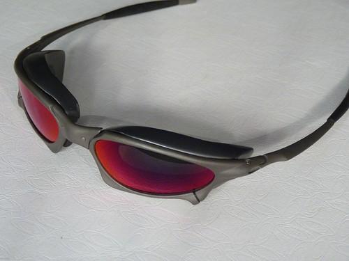 bad0464e1307 Cyclops New Oakley Glasses « Heritage Malta