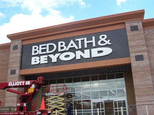 Bed Bath And Beyond Peabody Hours