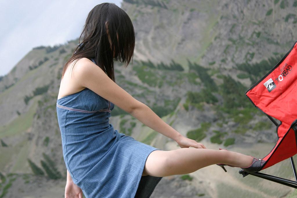 东方丽人嘉暄 - 海平工作室 - 【海平工作室】